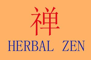 Herbal Zen Acupuncutre Chinese Herb medicine